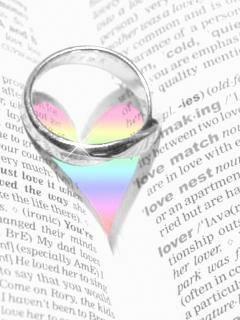m_m_heartdicring_rainbow.jpg